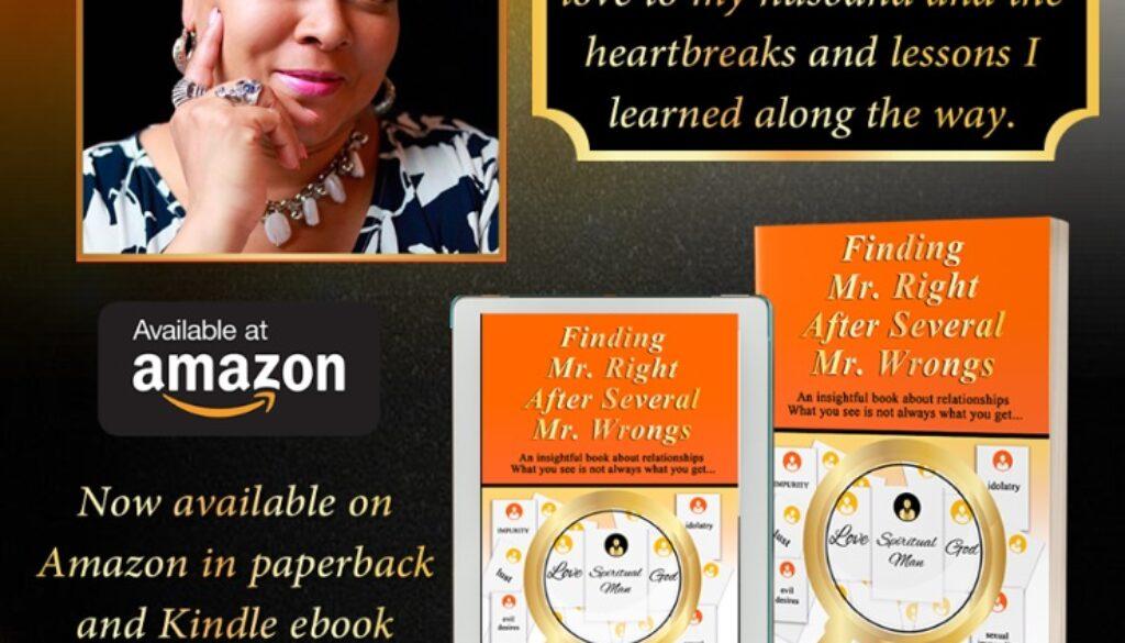 book-availability-flyer
