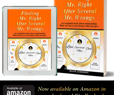 finding-mr-right-after-several-mr-wrongs-1