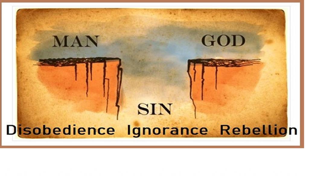 man-sin-god