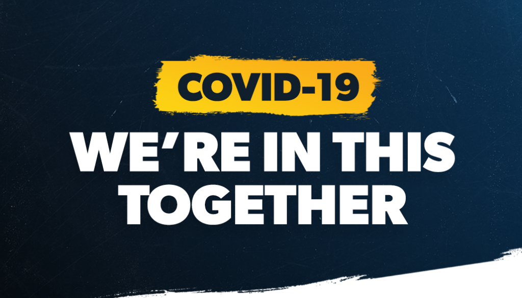 covid-19-inthistogether