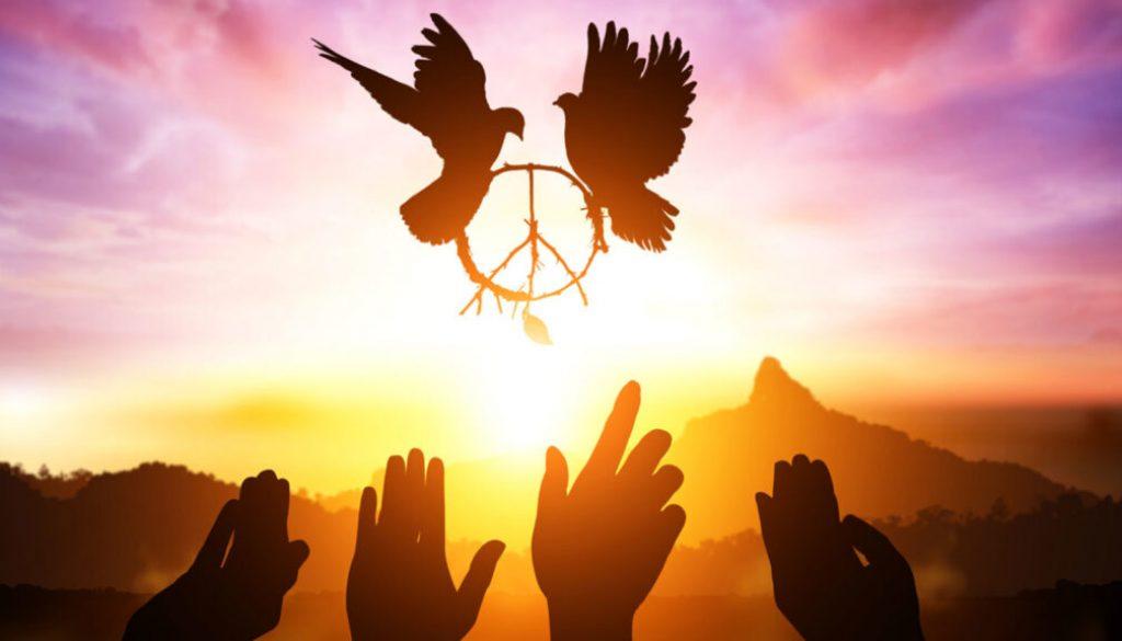 2439450_092117-wabc-international-day-of-peace-img