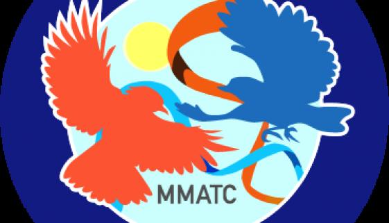 MMATC_logo_small