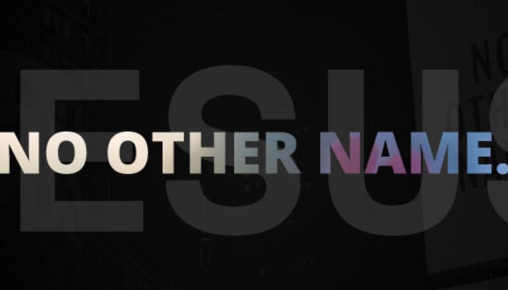 Hillsong-No-Other-Name-Jesus-Lyrics