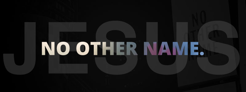 Is Jesus God or a Prophet?