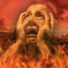 Prophetic Warning: Hell Is Waiting For You