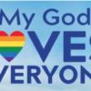 God Loves The LGBTQ – Part 2
