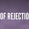 Prophetic Warning: America Is Seeing The Rejection Of God
