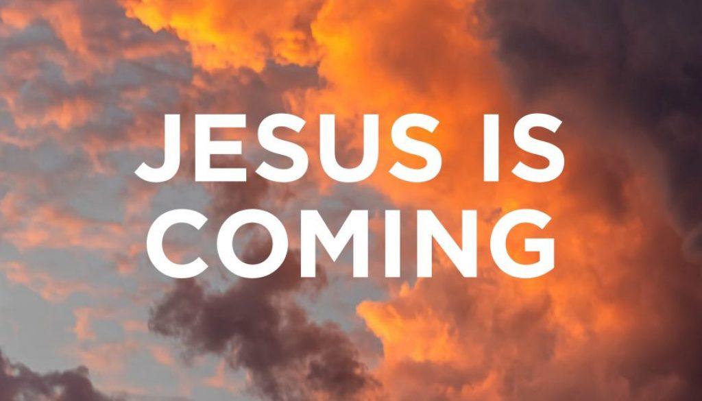 jesus-is-coming-christ-church-christ-kirk-moscow-idaho-ben-zornes